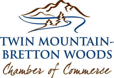 CoC_TwinMountain_4C_Logo.jpg