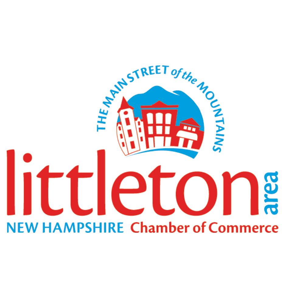 LittletonCC_v2.png