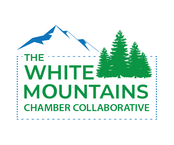 White Mountains Chamber Collaborative