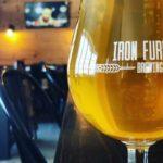 Iron Furnace Brewery