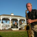 Music in the Common